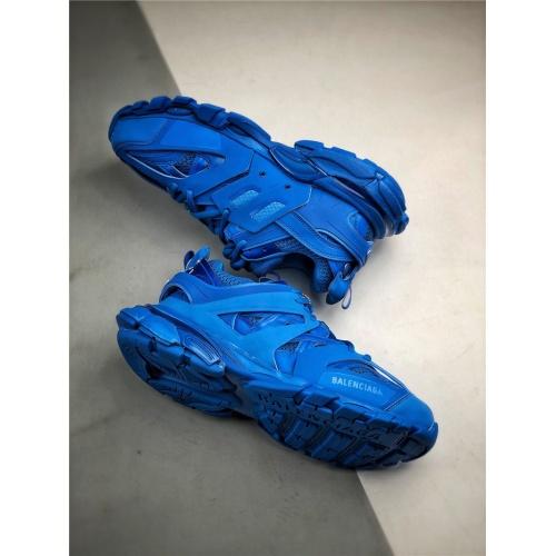 Balenciaga Casual Shoes For Men #786604