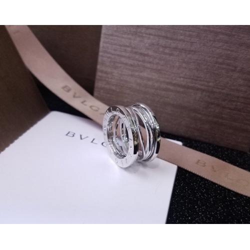 Bvlgari Rings #786695