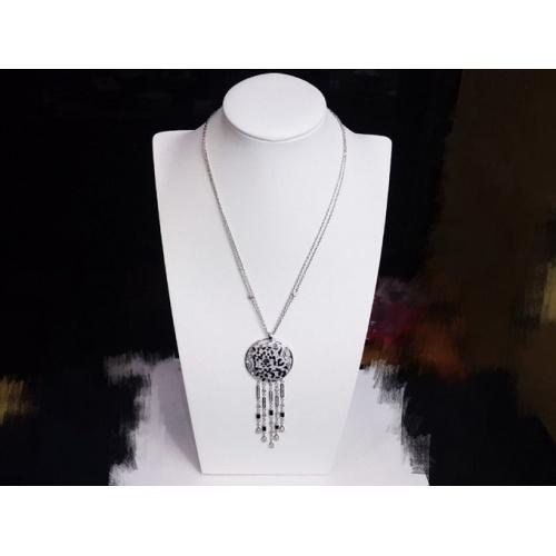 Cartier Necklaces #786698