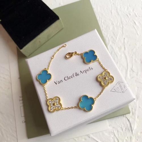 Van Cleef & Arpels Bracelets #786710