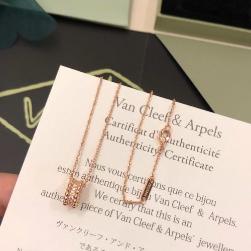 Van Cleef & Arpels Necklaces #786715