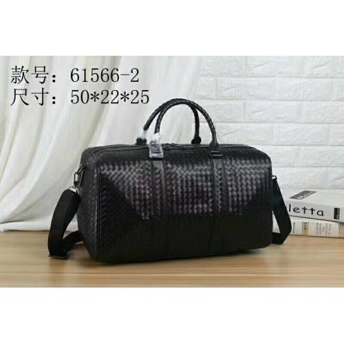 Bottega Veneta BV Travel Bags For Men #786869