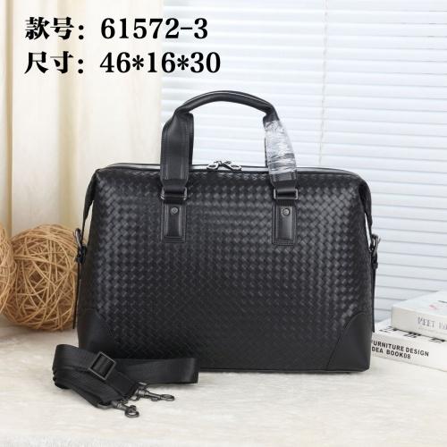 Bottega Veneta BV Travel Bags For Men #786871