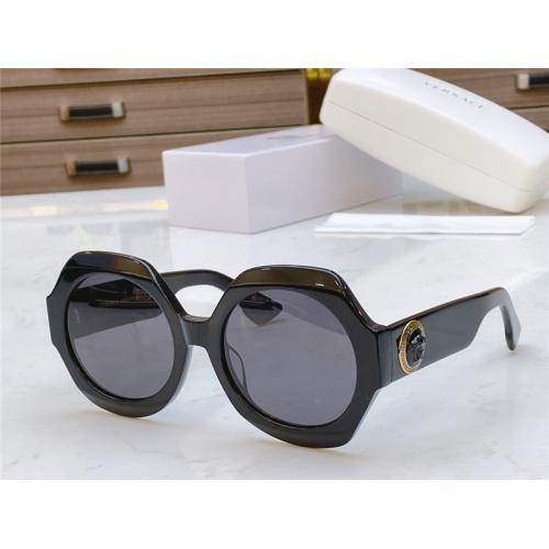 Versace AAA Quality Sunglasses #787131