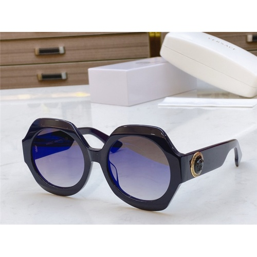 Versace AAA Quality Sunglasses #787138