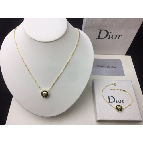 Christian Dior Necklace #787219