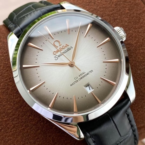 OMEGA AAA Quality Watches In 40*12mm For Men #787322
