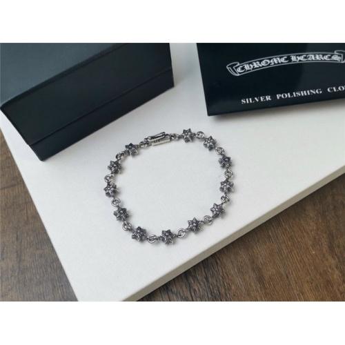 Chrome Hearts Bracelet #787508