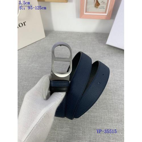Christian Dior AAA Quality Belts #787603