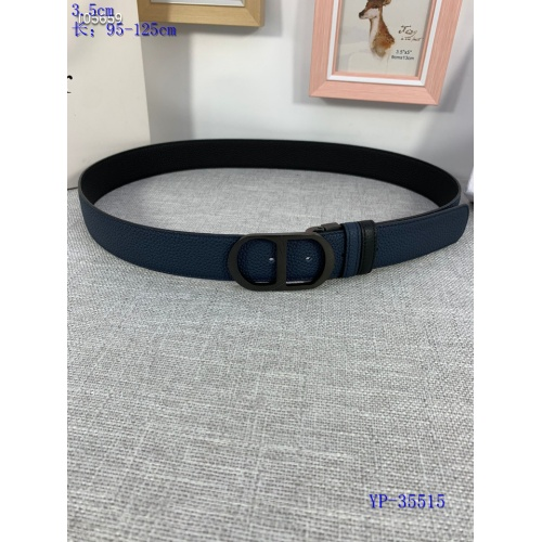 Christian Dior AAA Quality Belts #787604