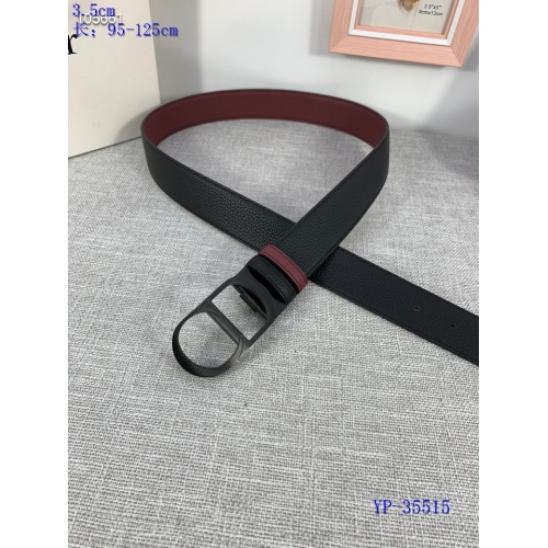 Christian Dior AAA Quality Belts #787607
