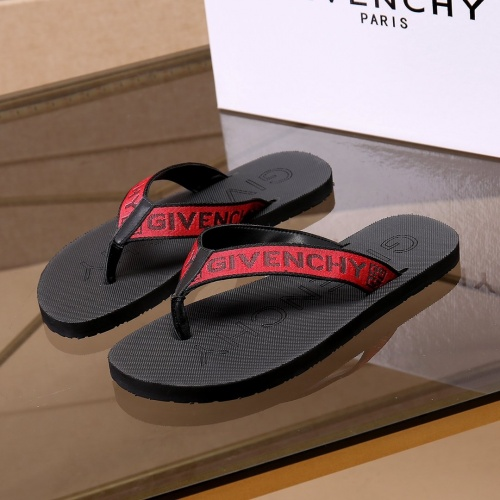 Givenchy Slippers For Men #787859