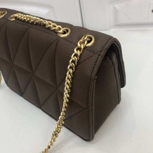 Replica Yves Saint Laurent YSL AAA Quality Messenger Bags For Women #788017 $94.09 USD for Wholesale