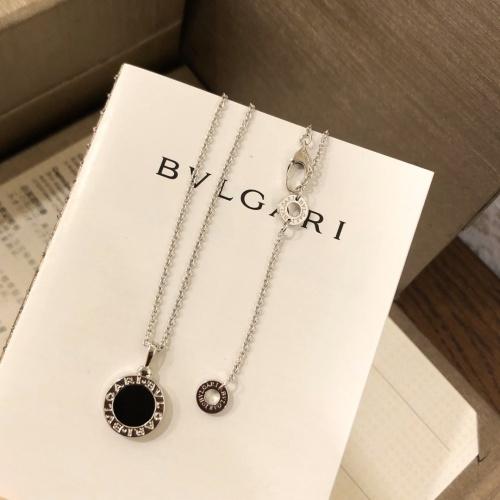 Bvlgari Necklaces #788263