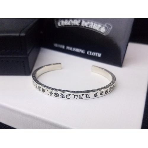 Chrome Hearts Bracelet #788276