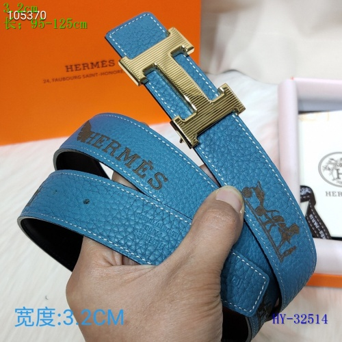Hermes AAA Belts #788306