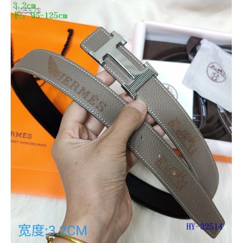 Hermes AAA Belts #788311