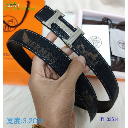 Hermes AAA Belts #788313