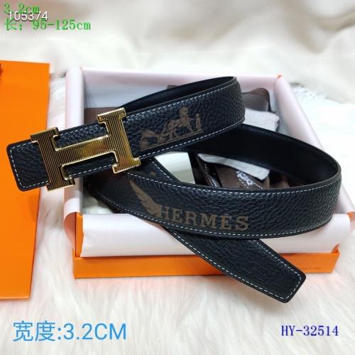 Hermes AAA Belts #788314