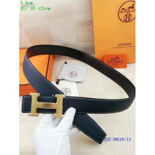 Hermes AAA Belts #788315