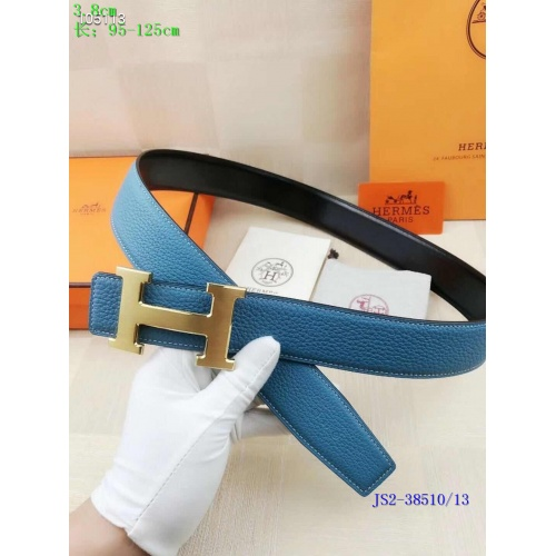 Hermes AAA Belts #788316 $50.44 USD, Wholesale Replica Hermes AAA+ Belts