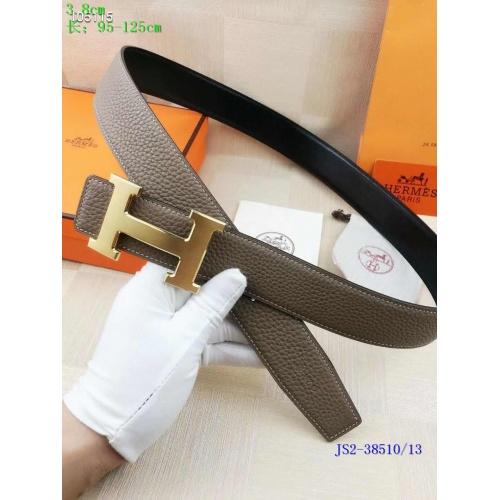 Hermes AAA Belts #788317
