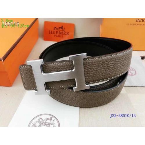 Hermes AAA Belts #788318