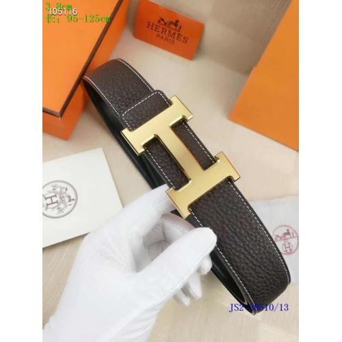 Hermes AAA Belts #788319