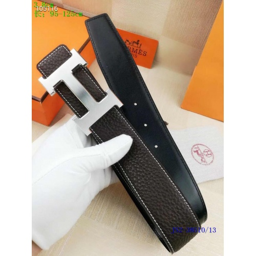 Hermes AAA Belts #788320 $50.44, Wholesale Replica Hermes AAA+ Belts