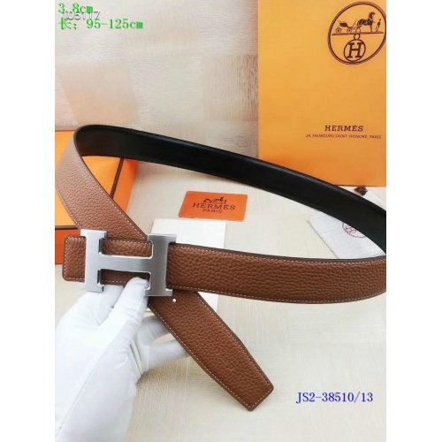 Hermes AAA Belts #788321 $50.44 USD, Wholesale Replica Hermes AAA+ Belts