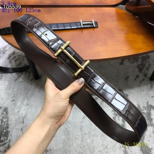 Hermes AAA Belts #788324