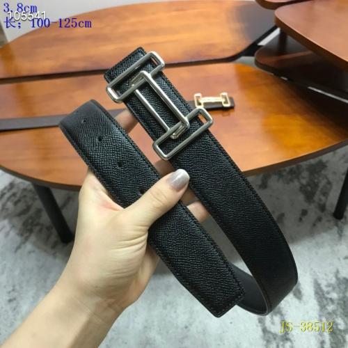 Hermes AAA Belts #788326