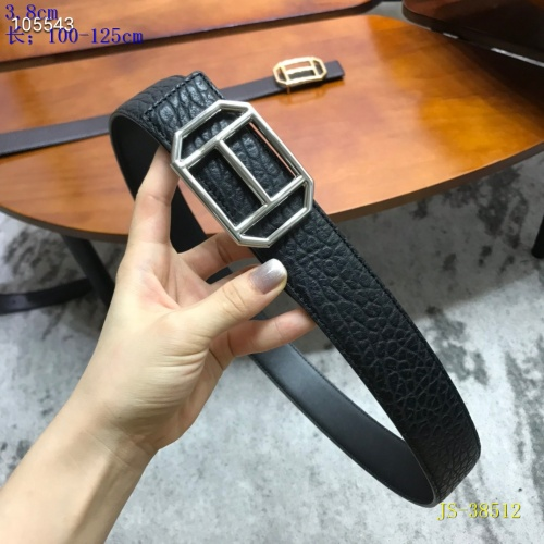 Hermes AAA Belts #788328