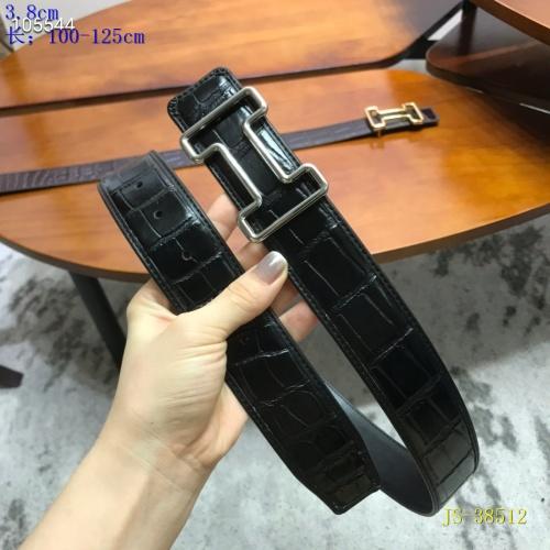 Hermes AAA Belts #788329