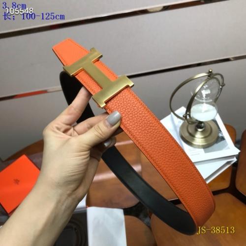Hermes AAA Belts #788333