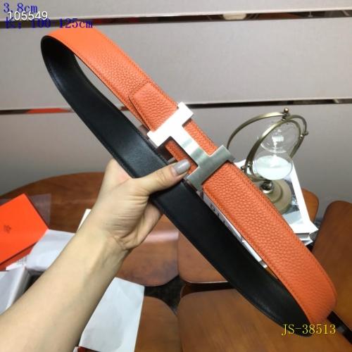Hermes AAA Belts #788334