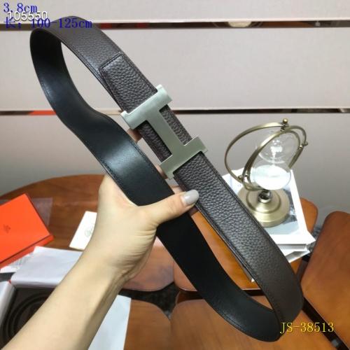 Hermes AAA Belts #788335