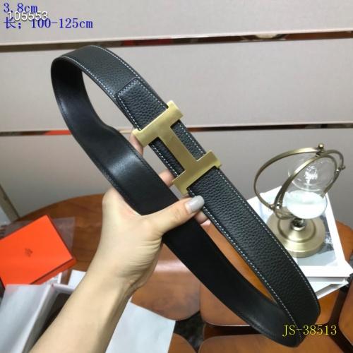 Hermes AAA Belts #788338
