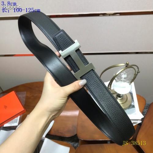 Hermes AAA Belts #788339