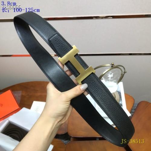 Hermes AAA Belts #788340
