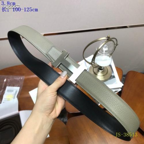 Hermes AAA Belts #788342