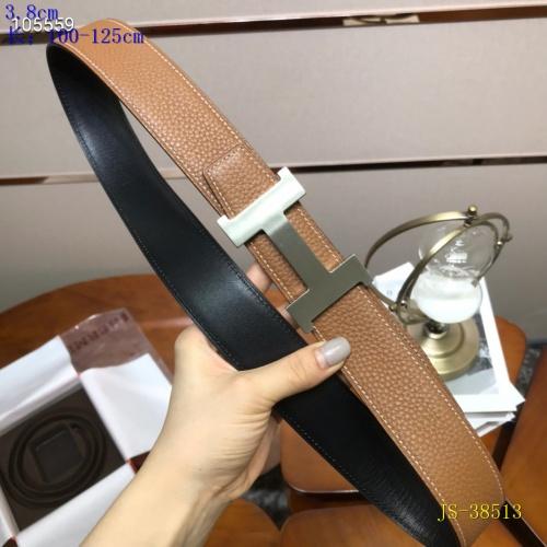 Hermes AAA Belts #788344