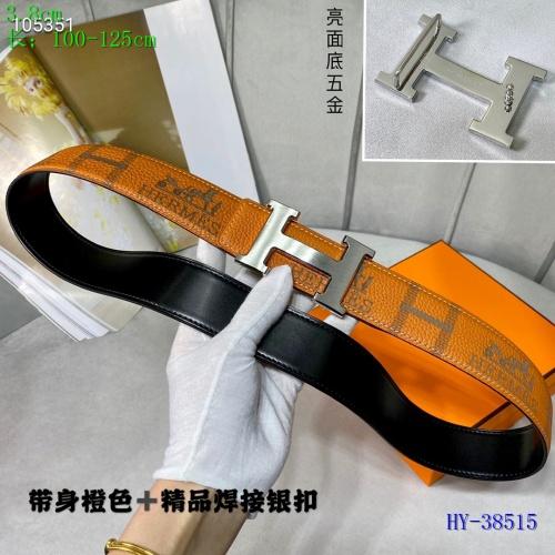 Hermes AAA Belts #788348