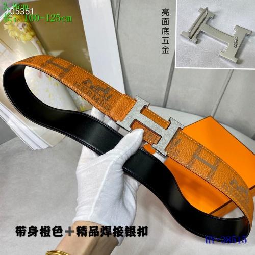 Hermes AAA Belts #788349