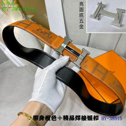 Hermes AAA Belts #788352