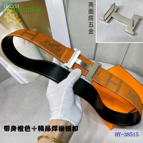 Hermes AAA Belts #788353