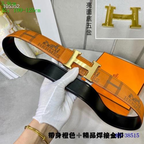 Hermes AAA Belts #788357
