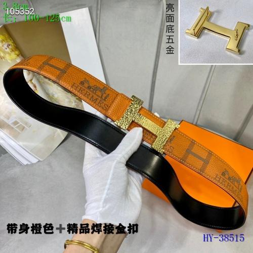 Hermes AAA Belts #788360