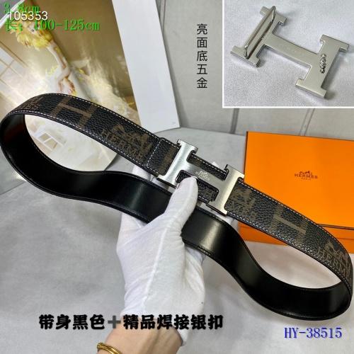Hermes AAA Belts #788362 $58.20 USD, Wholesale Replica Hermes AAA+ Belts