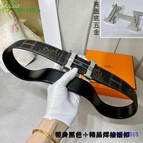 Hermes AAA Belts #788363